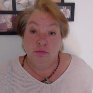 Profil-Bild von Claudia G.