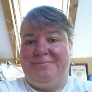 Profil-Bild von Alexandra L.