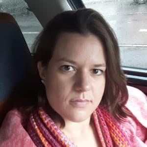 Profil-Bild von Lisa S.