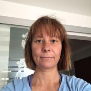 Profil-Bild von Claudia  W.