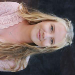 Profil-Bild von Lina K.