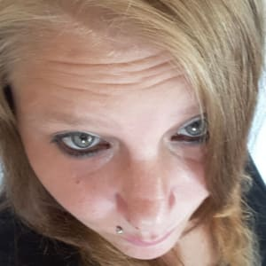 Profil-Bild von Nadine S.