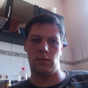 Profil-Bild von Stefan W.