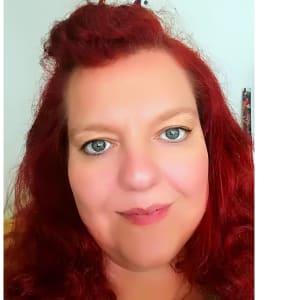 Profil-Bild von Susi S.