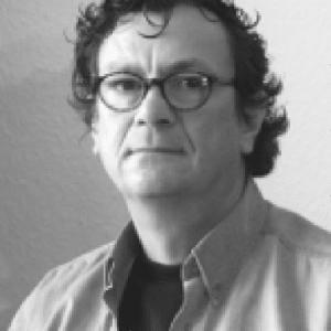 Profil-Bild von Klaus F.