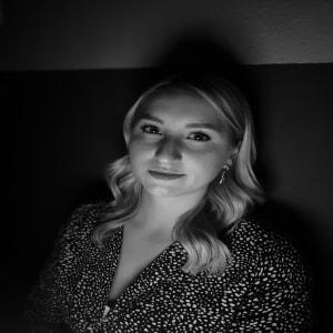 Profil-Bild von Marie-Elaine F.