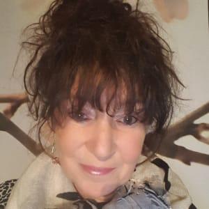 Profil-Bild von Sibylle K.