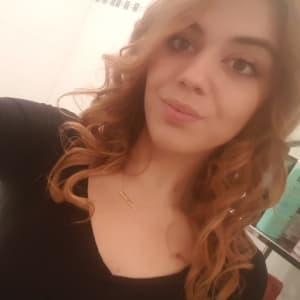 Profil-Bild von Seda S.