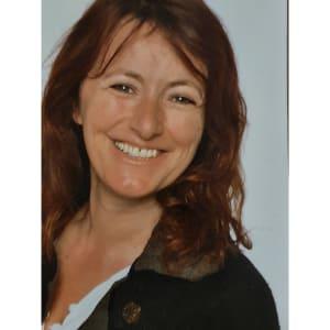 Profil-Bild von Martina E.