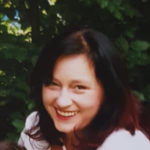 Profil-Bild von Mandy M.