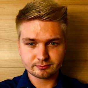 Profil-Bild von Matthias D.
