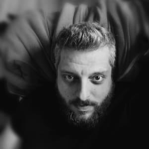 Profil-Bild von Andreas F.