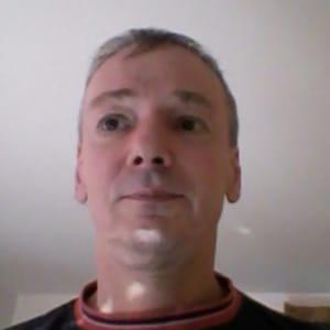 Profil-Bild von Andreas K.