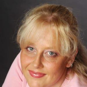Profil-Bild von Silke H.