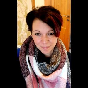Profil-Bild von Rona P.
