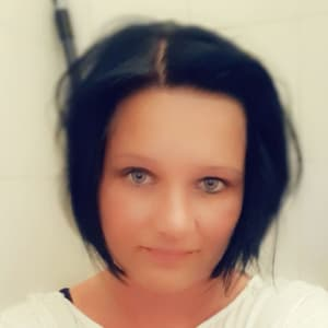 Profil-Bild von Mandy R.