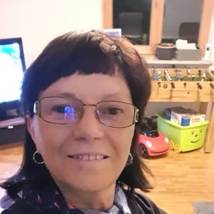 Profil-Bild von Jana F.