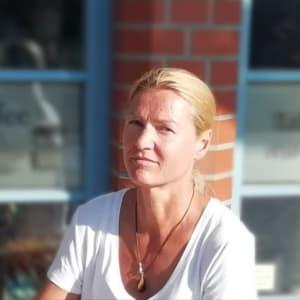 Profil-Bild von Heike D.