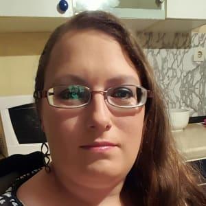 Profil-Bild von Tanja H.