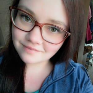 Profil-Bild von Lisa H.