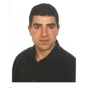 Profil-Bild von Markus G.