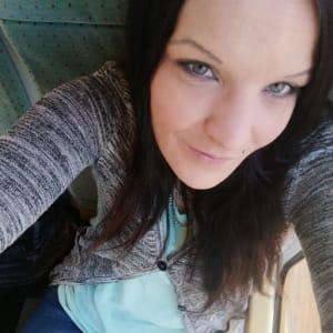 Profil-Bild von Beatrix H.