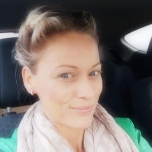 Profil-Bild von Marina D.