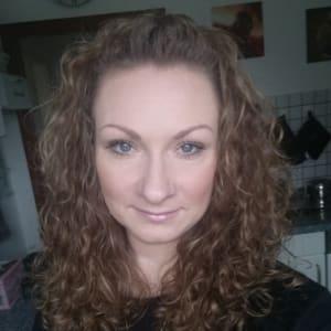 Profil-Bild von Nadine  M.
