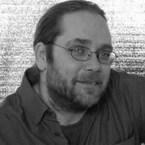 Profil-Bild von Stefan S.