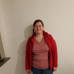 Profil-Bild von Daria F.
