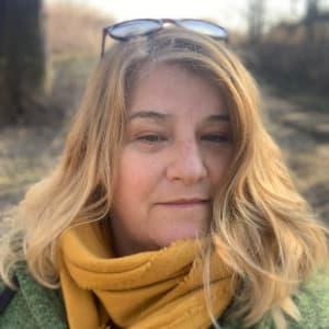 Profil-Bild von Manuela S.