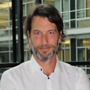 Profil-Bild von Jörg H.