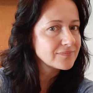 Profil-Bild von Katarzyna S.