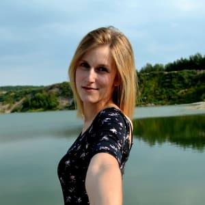 Profil-Bild von Josephine-Joana B.