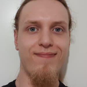 Profil-Bild von Christopher K.