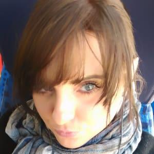 Profil-Bild von Antje S.