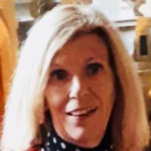 Profil-Bild von Renate  H.