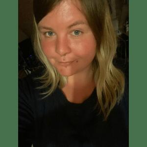 Profil-Bild von Annabell S.