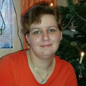 Profil-Bild von Jenny T.