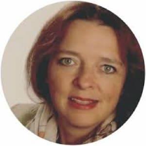 Profil-Bild von Petra H.