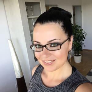 Profil-Bild von Mandy H.