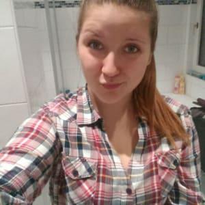 Profil-Bild von Aylin M.