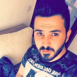Profil-Bild von Yaser K.