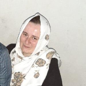 Profil-Bild von Julita M.