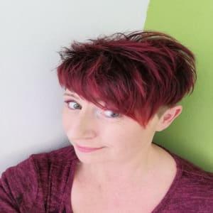 Profil-Bild von Christina D.