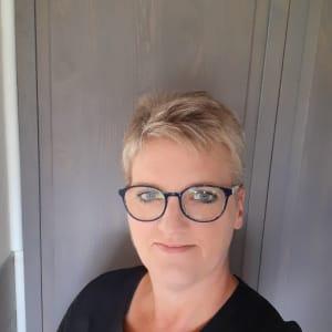 Profil-Bild von Ulrike S.
