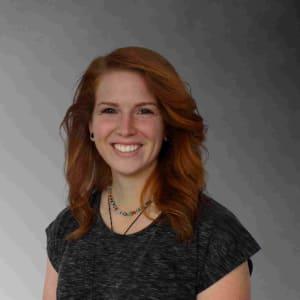 Profil-Bild von Jenna R.