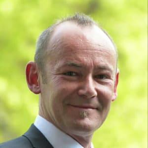Profil-Bild von Dirk T.