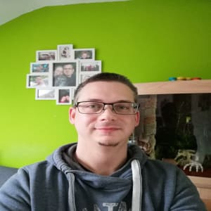 Profil-Bild von Alexander M.