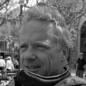 Profil-Bild von Thomas W.